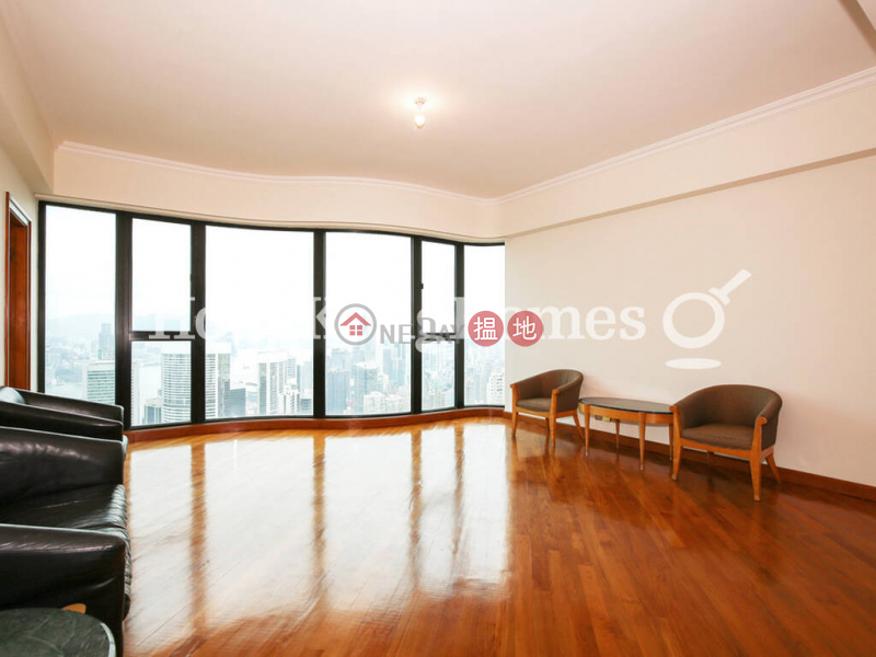 4 Bedroom Luxury Unit for Rent at The Harbourview | 11 Magazine Gap Road | Central District Hong Kong | Rental | HK$ 122,000/ month