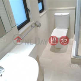 Lovely 1 bedroom in Central   Rental Central District14-15 Wo On Lane(14-15 Wo On Lane)Rental Listings (OKAY-R355709)_0