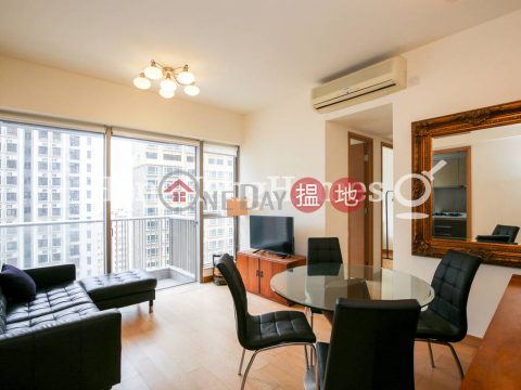 3 Bedroom Family Unit for Rent at Island Crest Tower 1 Island Crest Tower 1(Island Crest Tower 1)Rental Listings (Proway-LID92245R)_0