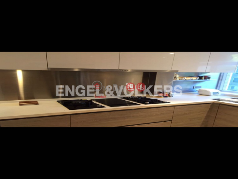 Property Search Hong Kong | OneDay | Residential | Sales Listings, 3 Bedroom Family Flat for Sale in Tai Hang