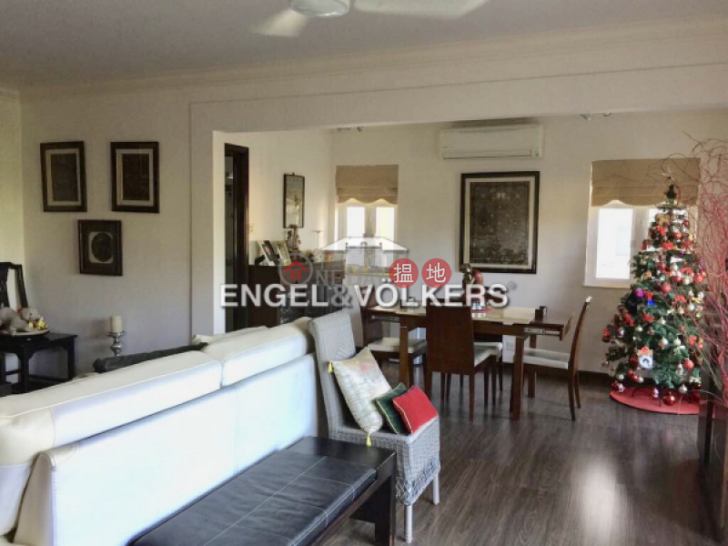 Property Search Hong Kong | OneDay | Residential, Sales Listings 3 Bedroom Family Flat for Sale in Diamond Hill
