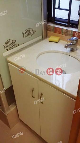 雅裝2房,歡迎約看海景大廈租盤82-87干諾道西 | 西區-香港|出租|HK$ 14,500/ 月