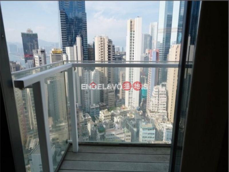 尚賢居請選擇-住宅出租樓盤-HK$ 53,000/ 月