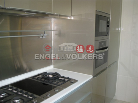 3 Bedroom Family Flat for Sale in Ap Lei Chau|Larvotto(Larvotto)Sales Listings (EVHK16942)_0