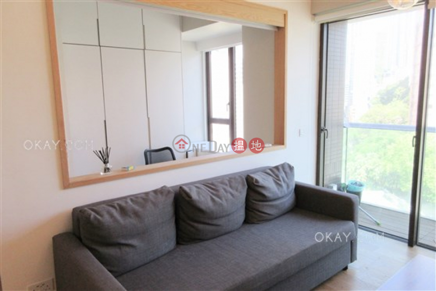 Unique 2 bedroom with balcony | For Sale, 33 Tung Lo Wan Road | Wan Chai District | Hong Kong, Sales HK$ 13.8M