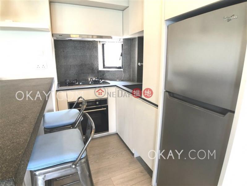 益豐花園高層住宅-出租樓盤HK$ 34,000/ 月