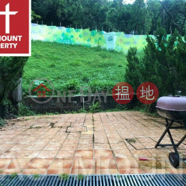 Sai Kung Village House | Property For Rent or Lease in Hing Keng Shek 慶徑石-Detached, Garden | Property ID:202|Hing Keng Shek Village House(Hing Keng Shek Village House)Rental Listings (EASTM-RSKV83H)_0