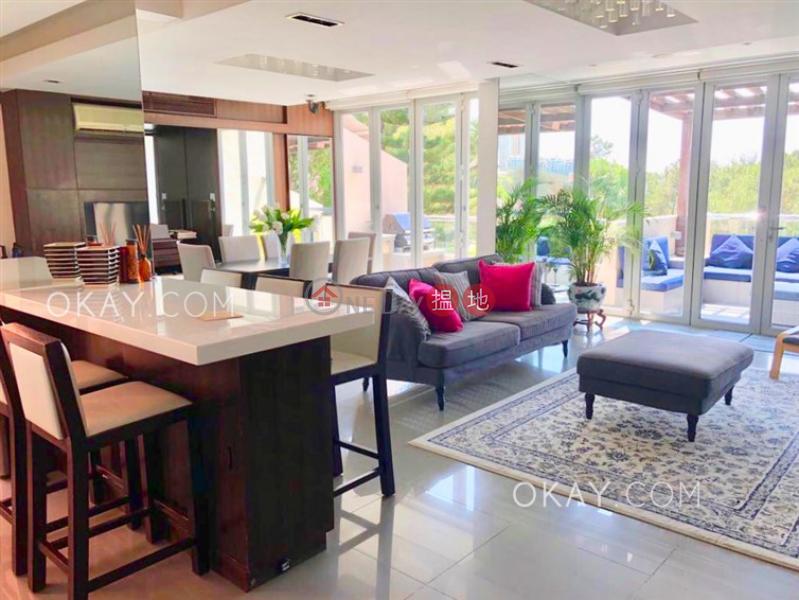 Phase 1 Beach Village, 43 Seabird Lane, High Residential, Sales Listings, HK$ 22M