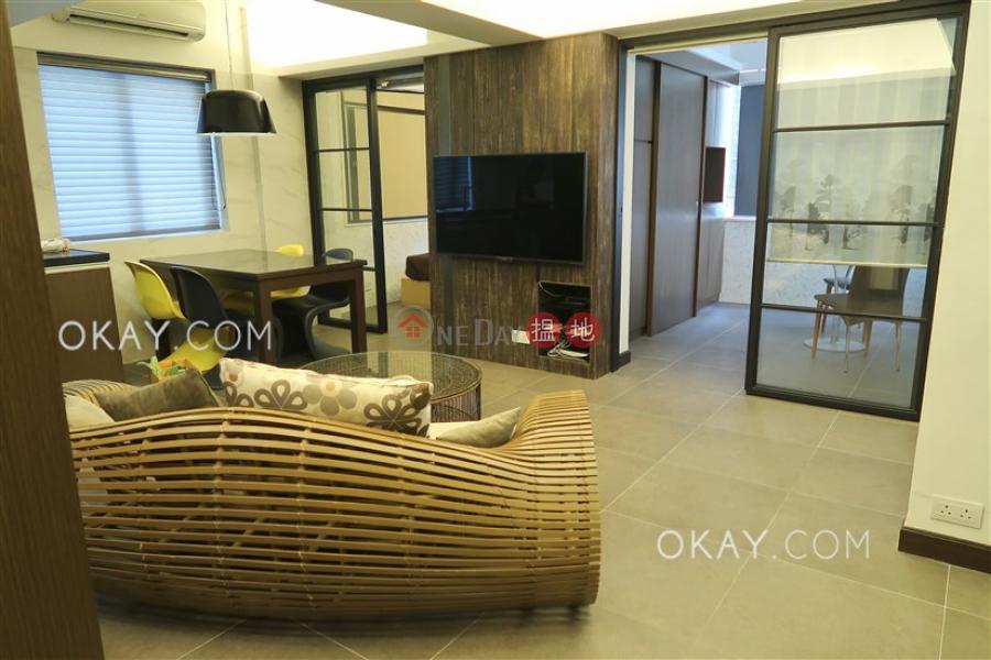 東成樓-低層|住宅-出售樓盤-HK$ 888萬