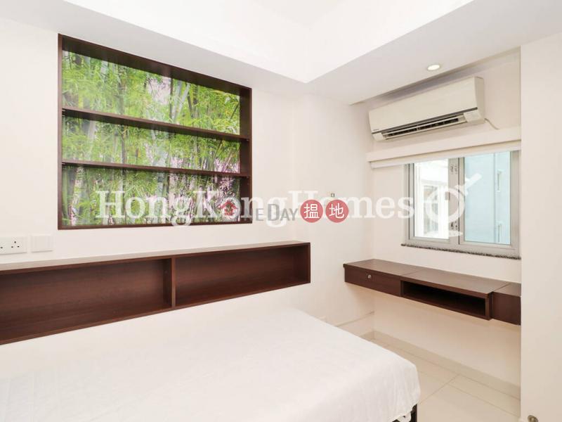 HK$ 26,000/ 月新禧大樓|灣仔區-新禧大樓兩房一廳單位出租