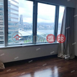 Convention Plaza Apartments | 2 bedroom Mid Floor Flat for Sale|Convention Plaza Apartments(Convention Plaza Apartments)Sales Listings (XGWZ006400502)_0
