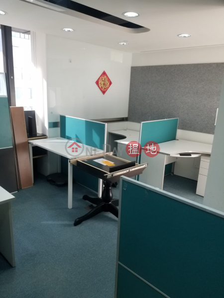 TEL: 98755238, The Phoenix 盧押道21-25號 Rental Listings   Wan Chai District (KEVIN-8522430879)