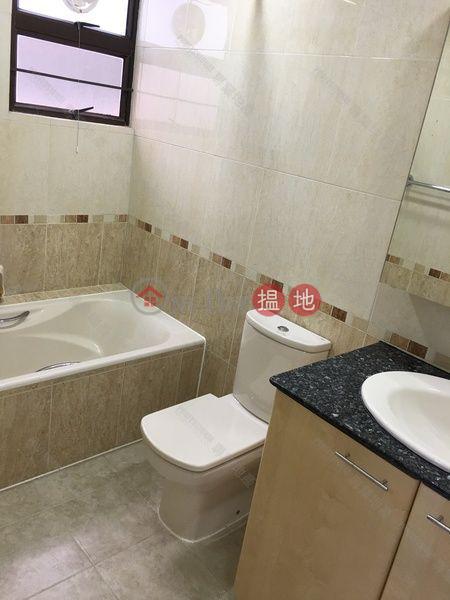 南灣花園 C座|低層|住宅-出售樓盤-HK$ 2,000萬