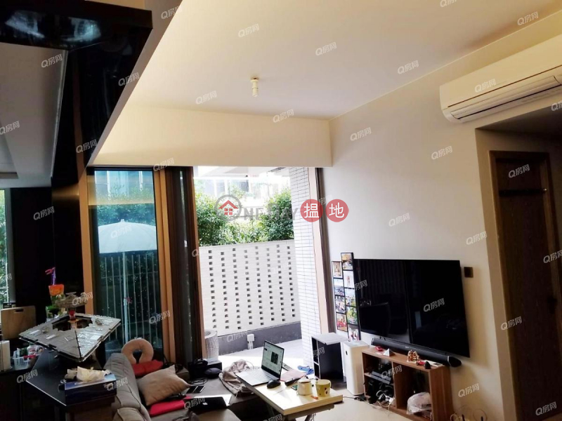 Mount Pavilia Tower 22 | 2 bedroom Mid Floor Flat for Sale, 663 Clear Water Bay Road | Sai Kung, Hong Kong, Sales, HK$ 17M
