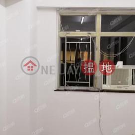 交通方便,名校網,風水戶型,廳大房大,四通八達新都樓租盤|新都樓(Sun Tao Building)出租樓盤 (XGGD783400041)_0