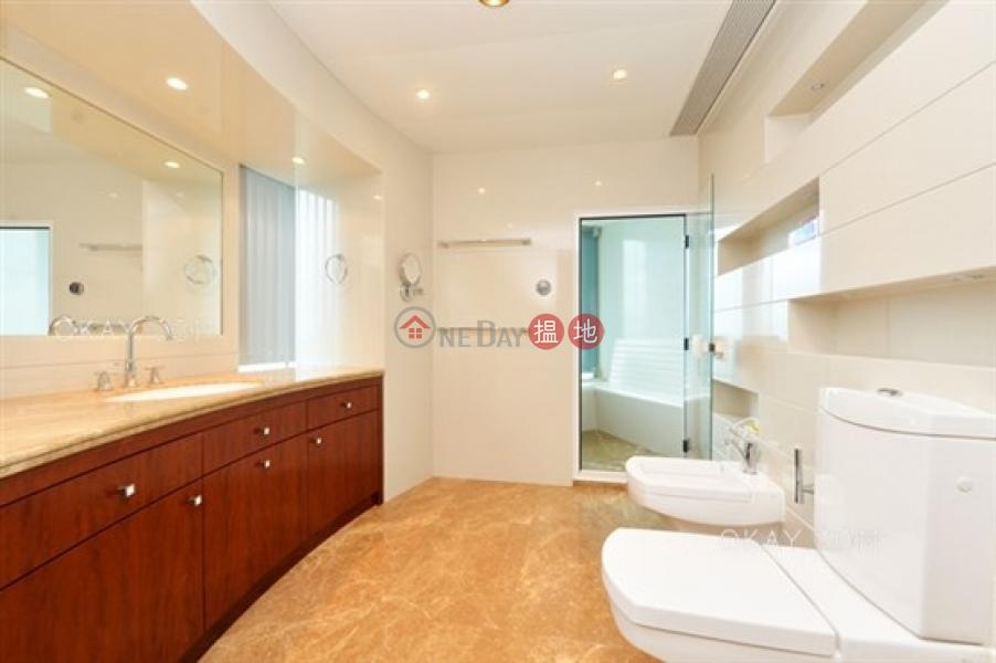 香港搵樓 租樓 二手盤 買樓  搵地   住宅-出售樓盤 3房2廁,極高層,星級會所,連車位《曉廬出售單位》