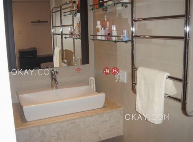 2房2廁,實用率高,海景,星級會所《愉景灣 3期 康慧台 康和閣出租單位》|愉景灣 3期 康慧台 康和閣(Discovery Bay, Phase 3 Hillgrove Village, Brilliance Court)出租樓盤 (OKAY-R66306)