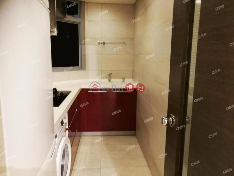 嘉亨灣 5座|高層住宅|出售樓盤-HK$ 1,100萬