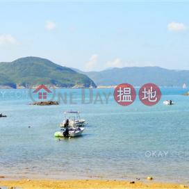 4房3廁,海景,連車位,露台《小坑口村屋出售單位》|小坑口村屋(Siu Hang Hau Village House)出售樓盤 (OKAY-S286155)_0