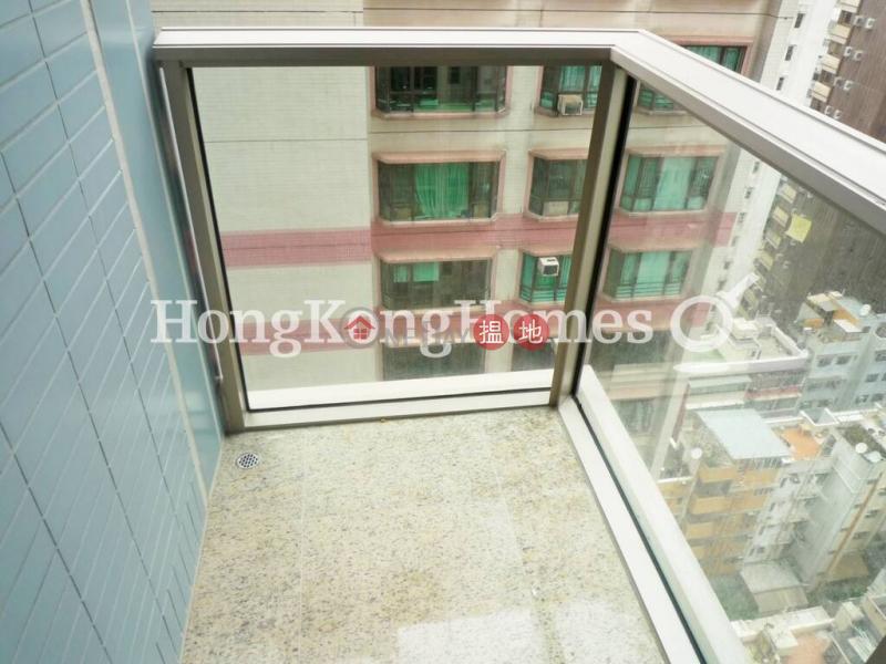 囍匯 2座一房單位出租|200皇后大道東 | 灣仔區-香港-出租HK$ 24,800/ 月