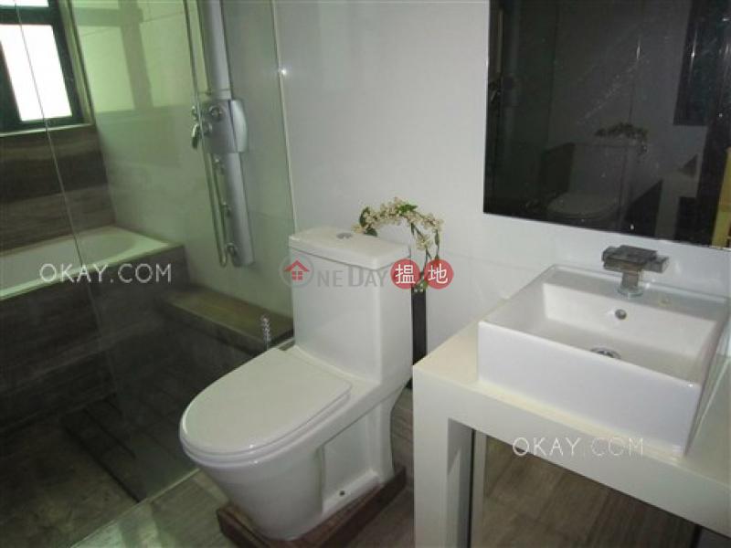 HK$ 2,500萬-愉景灣 13期 尚堤 映蘆(6座)-大嶼山-3房3廁,極高層,星級會所,露台《愉景灣 13期 尚堤 映蘆(6座)出售單位》
