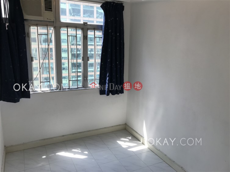 Tasteful 2 bedroom on high floor | For Sale | 459-465 Hennessy Road | Wan Chai District Hong Kong, Sales | HK$ 9.8M