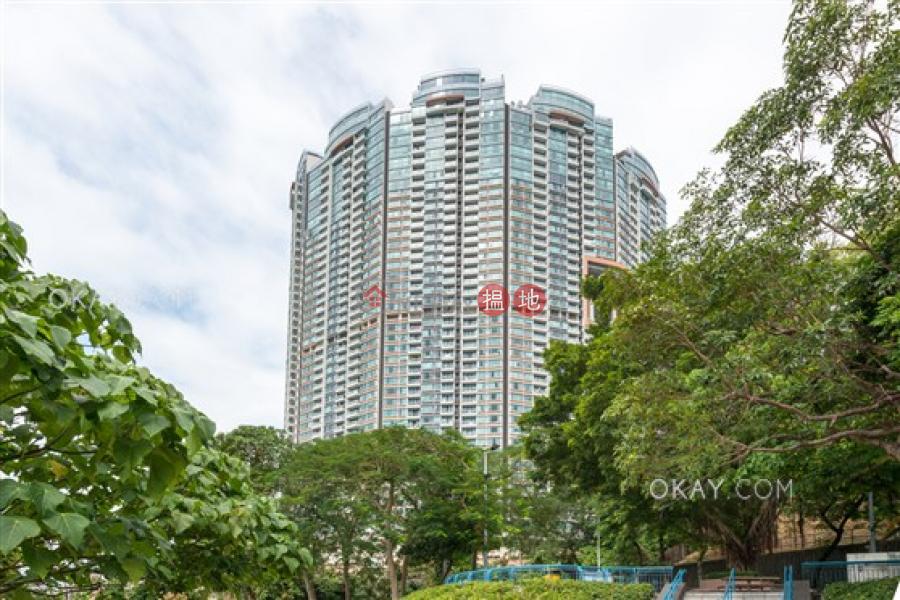 HK$ 115,000/ 月-貝沙灣4期-南區-4房3廁,極高層,星級會所,連車位《貝沙灣4期出租單位》
