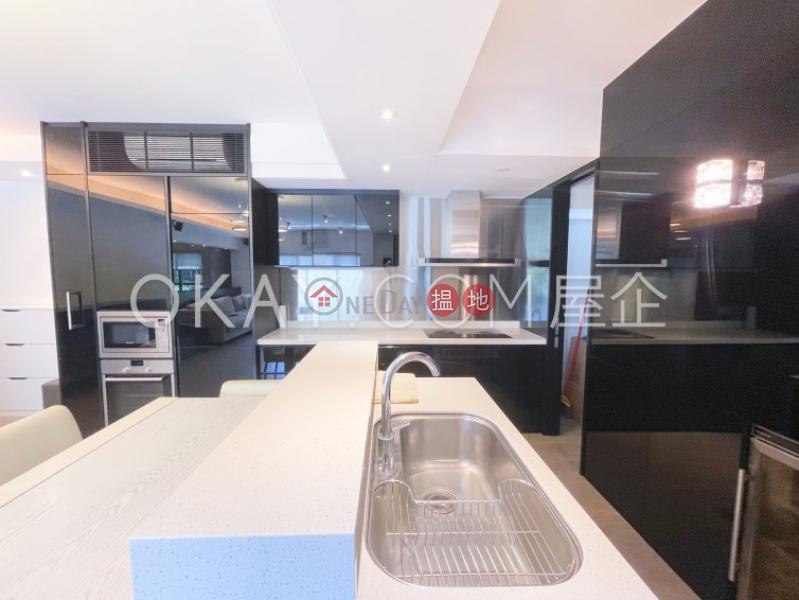 HK$ 43,000/ month, Primrose Court | Western District Nicely kept 3 bedroom in Mid-levels West | Rental