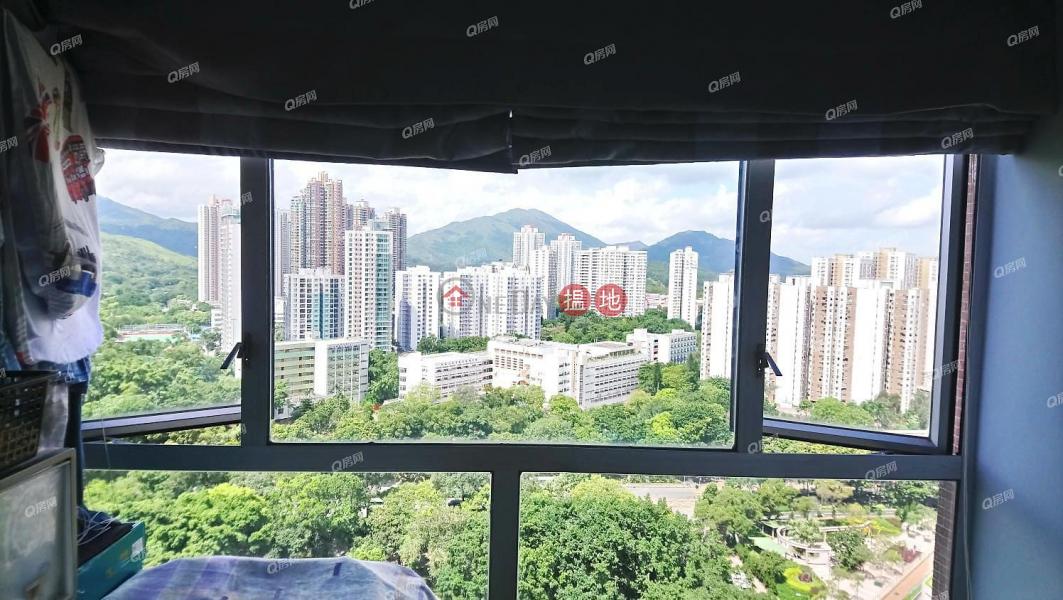 上水名都 巴黎閣 (3座)-高層住宅-出售樓盤-HK$ 540萬