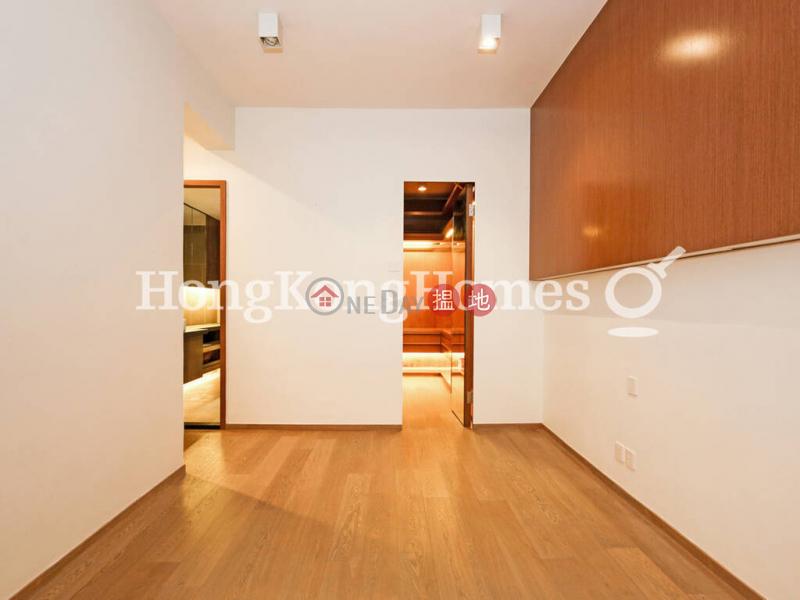 HK$ 43,000/ 月 禮賢閣-西區 禮賢閣兩房一廳單位出租