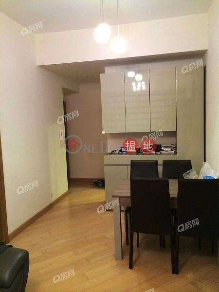 Property Search Hong Kong | OneDay | Residential, Rental Listings, Yoho Town Phase 2 Yoho Midtown | 3 bedroom High Floor Flat for Rent