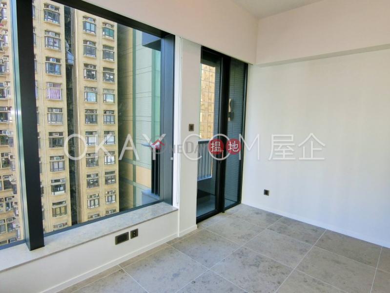 瑧璈-中層-住宅|出租樓盤-HK$ 39,800/ 月