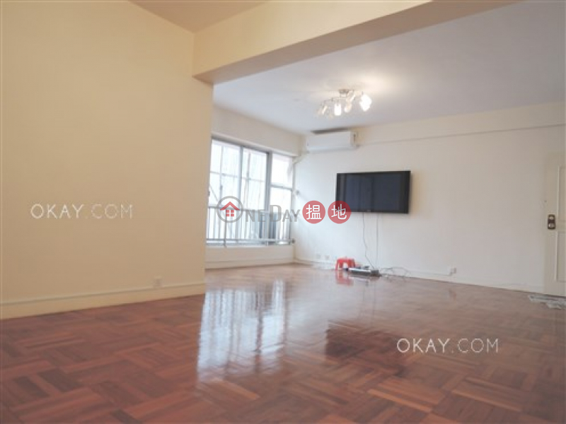 Property Search Hong Kong | OneDay | Residential, Sales Listings Unique 3 bedroom on high floor with parking | For Sale