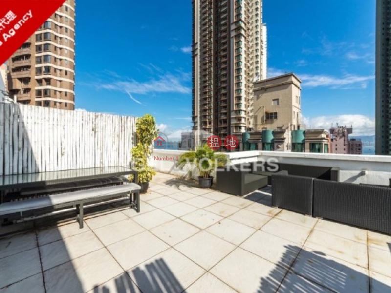 聯威新樓中層-住宅出售樓盤HK$ 880萬