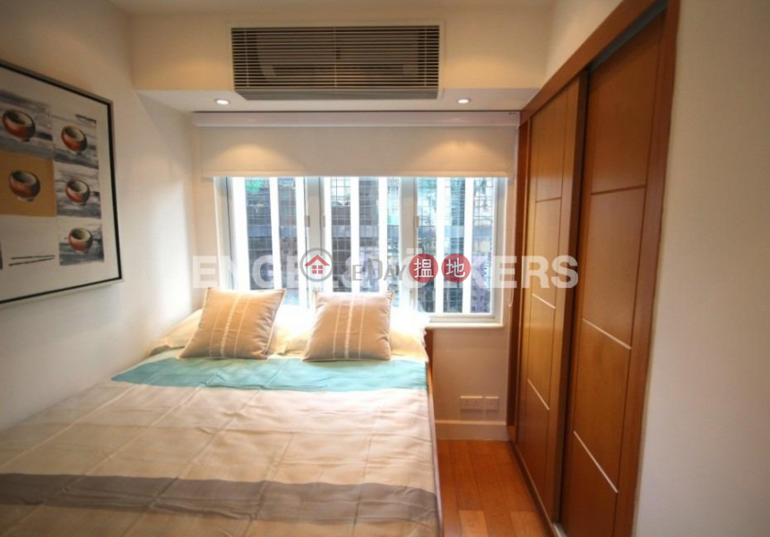 Property Search Hong Kong | OneDay | Residential, Rental Listings | 2 Bedroom Flat for Rent in Wan Chai