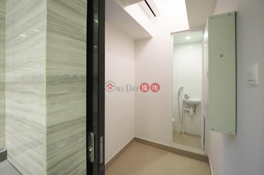 Park Yoho for rental, Park Yoho GenovaPhase 2A Block 12 峻巒2A期 Park Yoho Genova 12座 Rental Listings   Yuen Long (60158-5211221188)