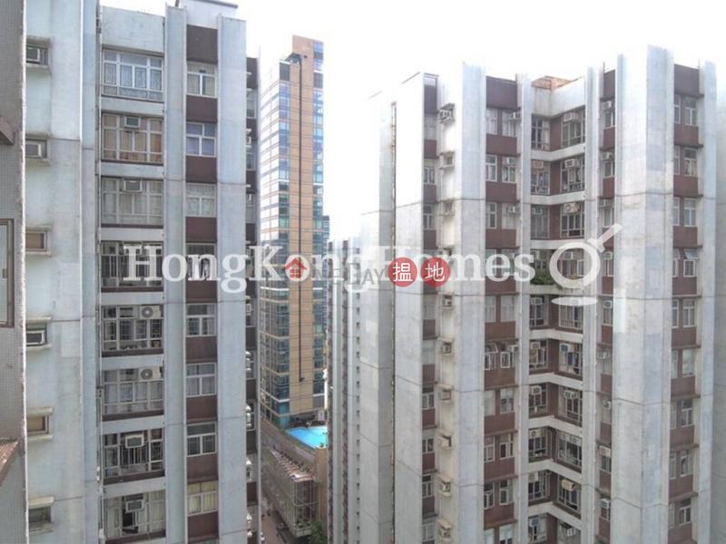 香港搵樓 租樓 二手盤 買樓  搵地   住宅 出租樓盤-順安閣 (29座)兩房一廳單位出租