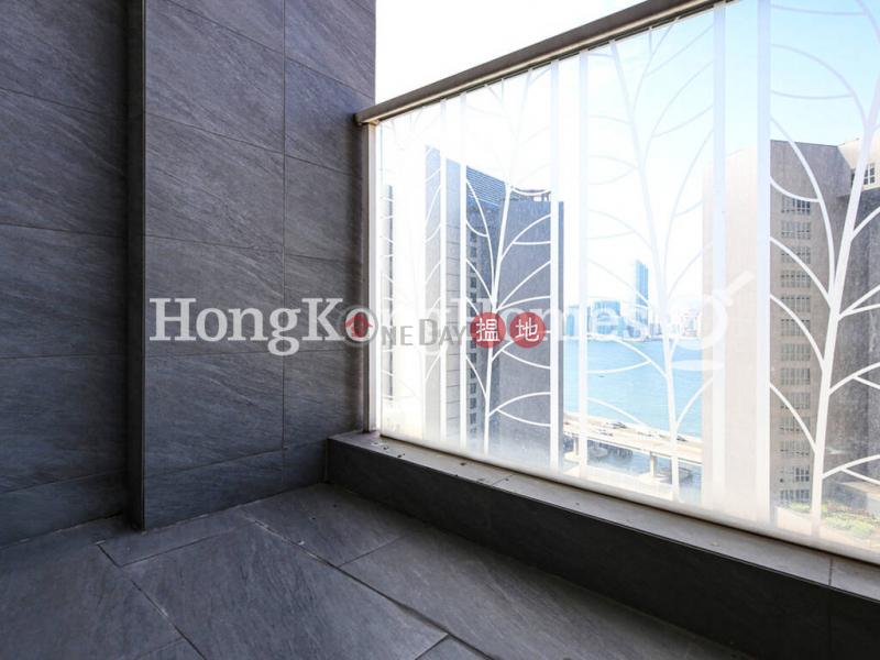 Property Search Hong Kong | OneDay | Residential | Rental Listings 3 Bedroom Family Unit for Rent at The Java