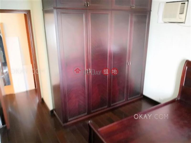 1 Tai Hang Road | Low | Residential Sales Listings HK$ 12M