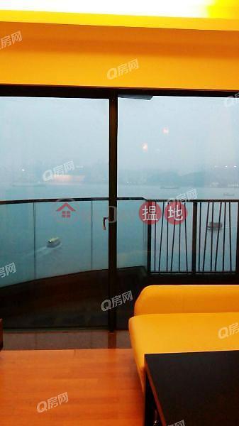 交通方便,全海景,乾淨企理《嘉亨灣 5座租盤》38太康街 | 東區|香港出租-HK$ 32,000/ 月