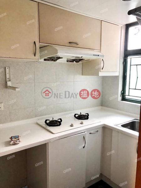 Tower 1 Island Resort | 3 bedroom High Floor Flat for Sale, 28 Siu Sai Wan Road | Chai Wan District | Hong Kong Sales | HK$ 10.8M