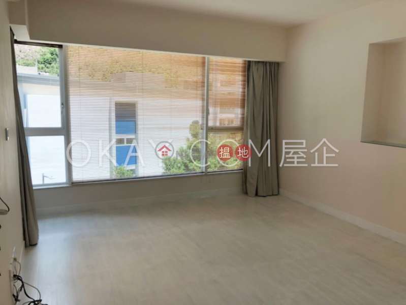 South Bay Palace Tower 2, Low Residential Rental Listings HK$ 72,000/ month