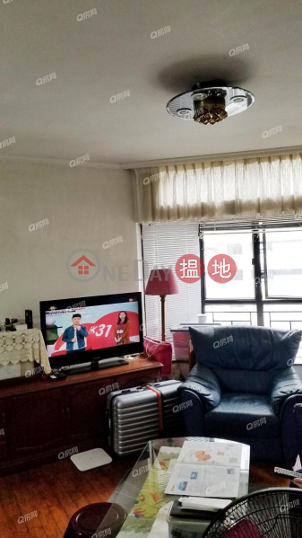 HK$ 10.8M Illumination Terrace   Wan Chai District Illumination Terrace   2 bedroom Low Floor Flat for Sale
