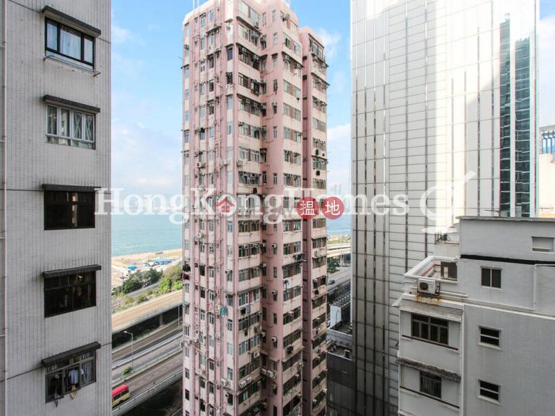香港搵樓|租樓|二手盤|買樓| 搵地 | 住宅|出售樓盤-瑧璈兩房一廳單位出售