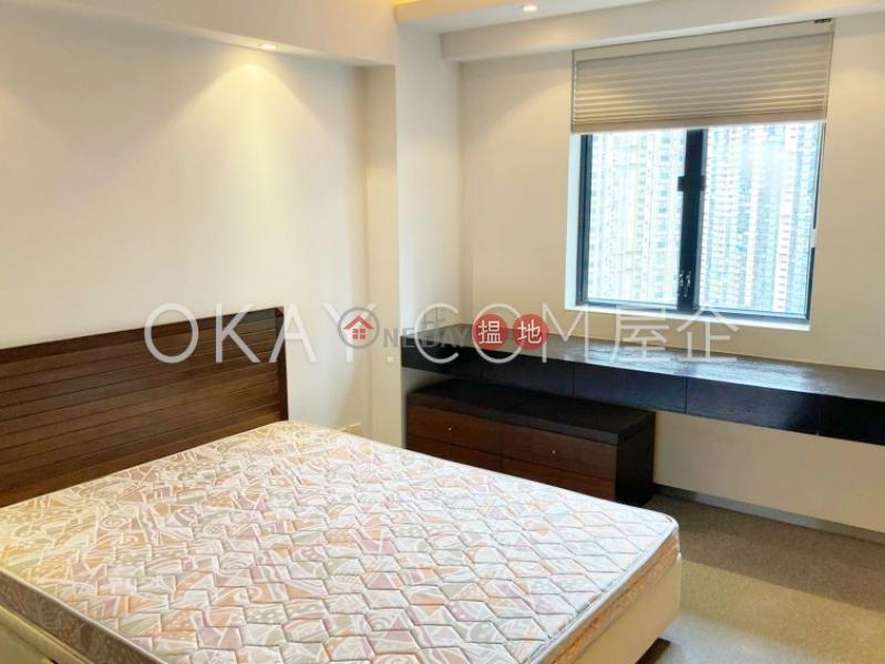 華峯樓低層 住宅 出售樓盤 HK$ 3,780萬