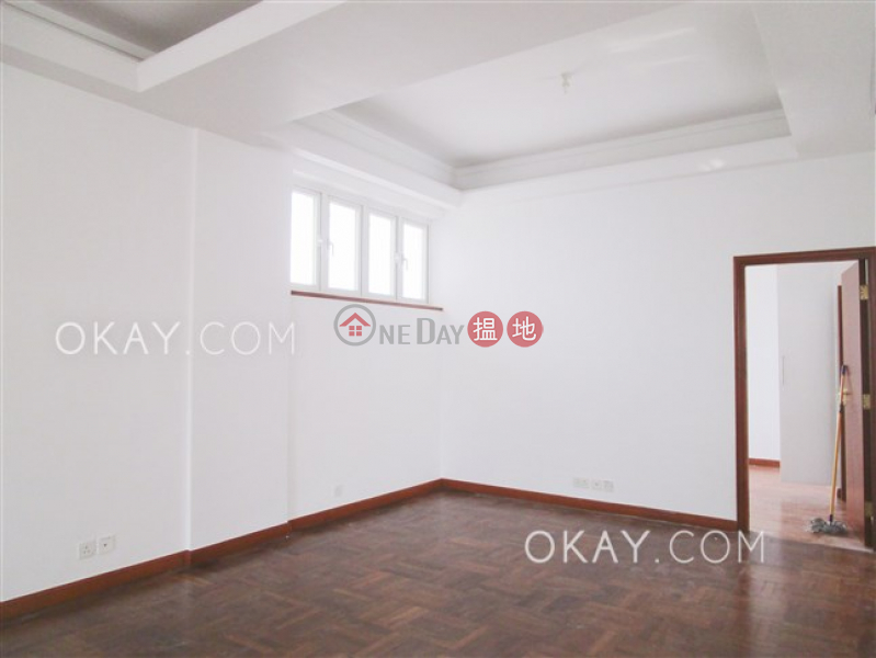 29-31 Bisney Road | Low Residential Rental Listings, HK$ 98,000/ month