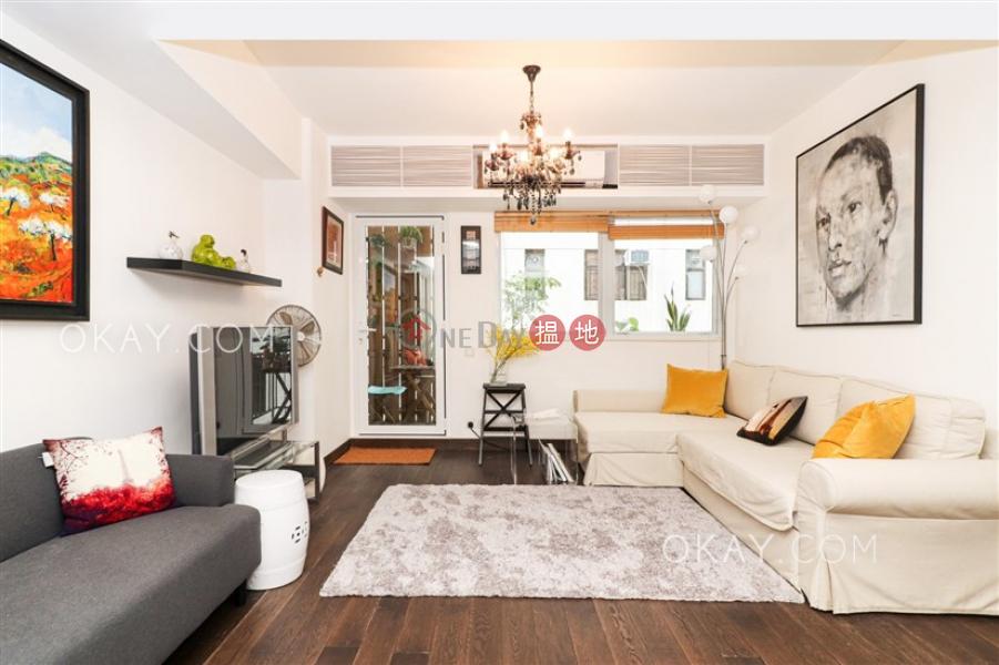 Chong Yuen | Low Residential | Sales Listings HK$ 13.9M
