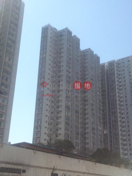 沙田中心安寧大廈(E座) (Shatin Centre On Ning Building (Block E)) 沙田|搵地(OneDay)(1)