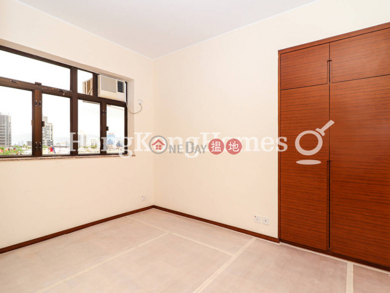 3 Bedroom Family Unit for Rent at Green Village No. 8A-8D Wang Fung Terrace | Green Village No. 8A-8D Wang Fung Terrace Green Village No. 8A-8D Wang Fung Terrace Rental Listings
