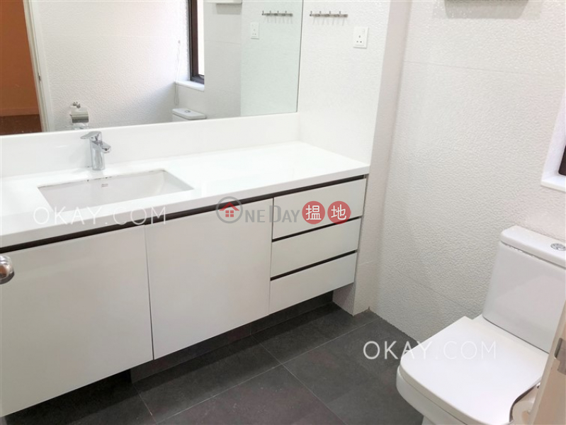 HK$ 85,000/ month | Fontana Gardens | Wan Chai District Rare 4 bedroom with parking | Rental
